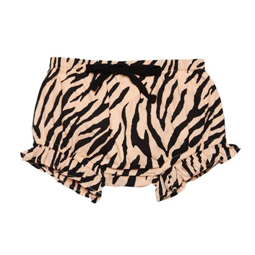 Blommer Cambraia - Animal Print