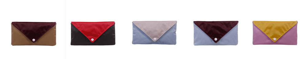 envelope-popcolours-petit-4-you